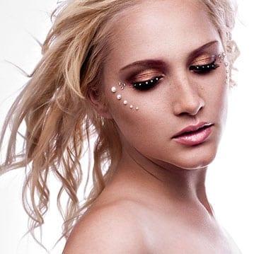 Makeup Brisbane