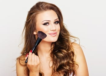 Formal Makeup Artistry Brisbane | Perfectly Beautiful