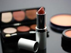 bridal lipstick
